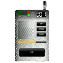 Virtual Walkie Talkie Pro