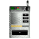 Virtual Walkie Talkie Pro icon