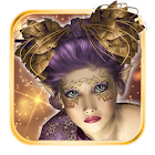 Hidden Objects Forest Elves icon