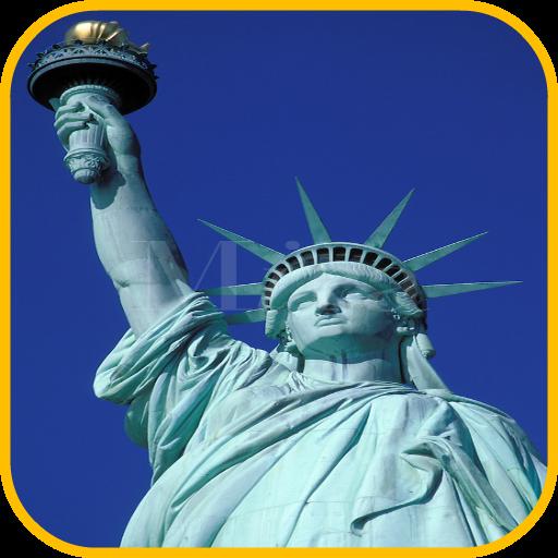紐約酒店 旅遊 App LOGO-APP試玩