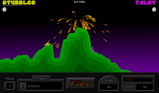 Pocket Tanks 2.3.1 androidappsheaven.com 9
