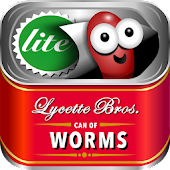 Can of Worms Lite