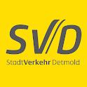 Lob-Kritik & Ideen SVD Detmold icon