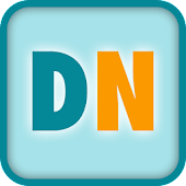 DialNow - Voip App for Android
