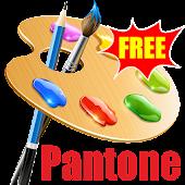 Pantone for Printing