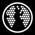 GTPlanet logo