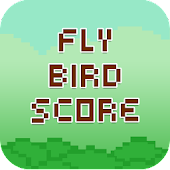 Bird Scores Maker &Share Guide