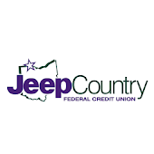 Jeep Country FCU App
