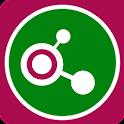 Formula Learn icon