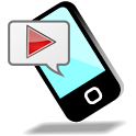 Call Recorder S5 / S6 icon