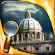 Secrets of the Vatican (full)