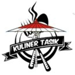 Kuliner Tasik Explore The App Developers Designers And