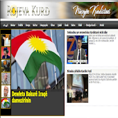 news website rojevakurd