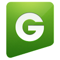 Groupon – Daily Deals, Coupons logo