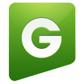 App Groupon - Daily Deals, Coupons apk for kindle fire