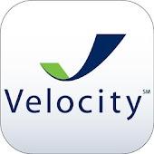 Velocity CU