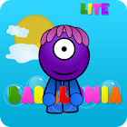 Playtime Lite-3 games for kids icon