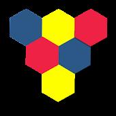 OSWeb2Design Singapore