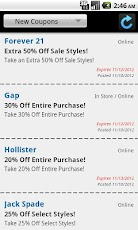 Black Friday Deals & Coupons