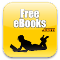 eBooks Gratuit Pro icon