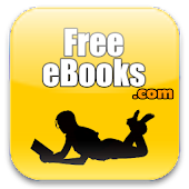 Free eBooks Pro icon