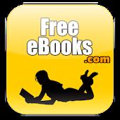 Free eBooks Pro
