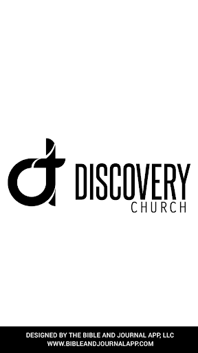 Discovery Church PDX