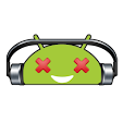 FMS - Audio.. file APK for Gaming PC/PS3/PS4 Smart TV