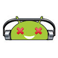 App FMS - Audio delay APK for Kindle