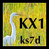 KX1 Micro Manual