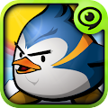 Game Air Penguin® version 2015 APK