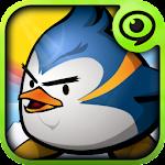 Air Penguin 1.0.5 Apk