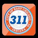 ECWORKS 311 icon