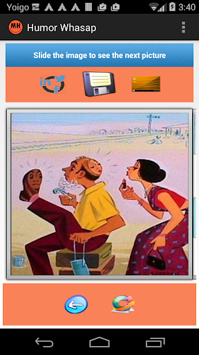 Android Icon Packs - SETUIX.COM