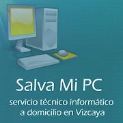 SalvaMiPC - Reparacion PC (SC)