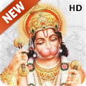Hanuman Chalisa New 2013 HD icon