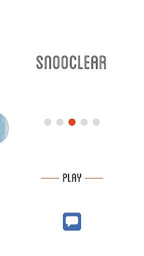Snooclear - Smash Dots