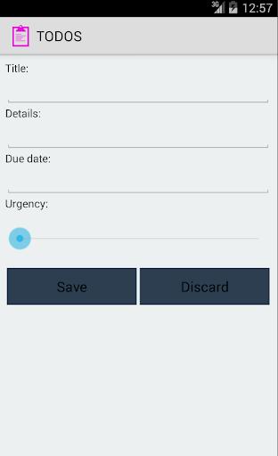 玩生產應用App|TODOS免費|APP試玩