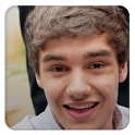 Liam Payne Calls icon