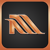 ANB Bank – Mobile Banking