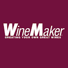 WineMaker Magazine icon