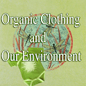 Organic Clothing Info logo
