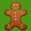 Cookie Cutter Christmas! icon