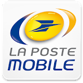 App Mon Espace La Poste Mobile APK for Windows Phone
