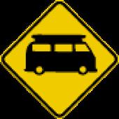 Camper Guide