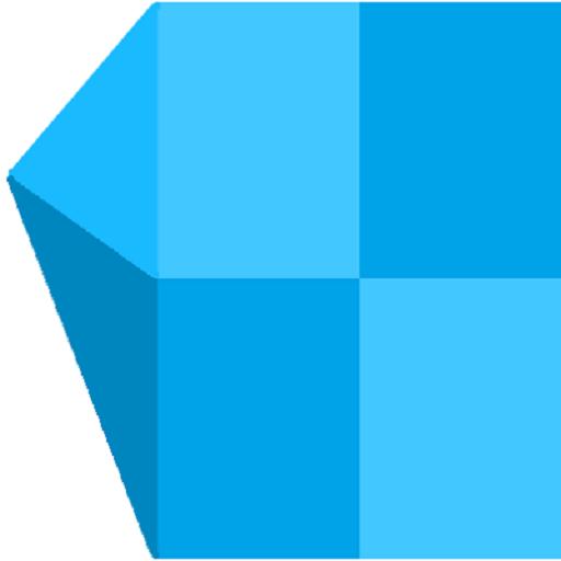 3D Selling Lite LOGO-APP點子