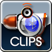 Clips Message Reader