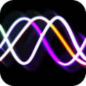 Biorhythm2 icon