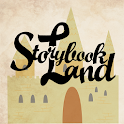 Storybook Land, Aberdeen SD icon