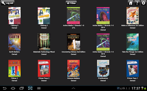 how to add pdf to google play books